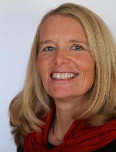 Veronika Hohmann